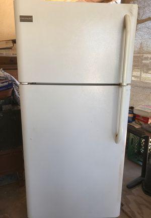 FRIGIDAIRE for Sale in Tucson, AZ