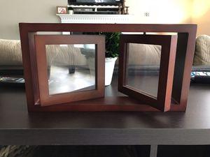 Home Decor - Wooden Picture Frame for Sale in Glen Allen, VA