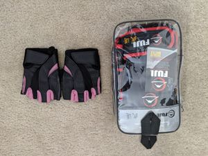 Boxing and training gloves for Sale in Palatine, IL
