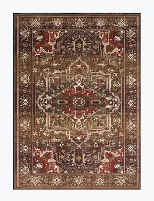 8x10 thick rug for Sale in Beverly Hills, CA
