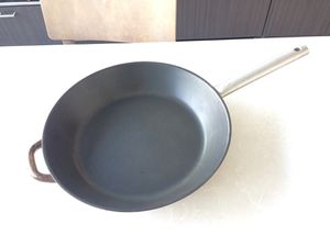 """Cooking pan (13"""") for Sale in Washington, DC"""