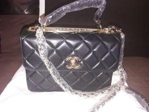 New Chanel bag for Sale in Orlando, FL