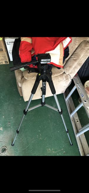 Tripod for Sale in Redwood City, CA