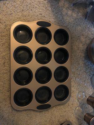 Kitchen set for Sale in Sumner, WA
