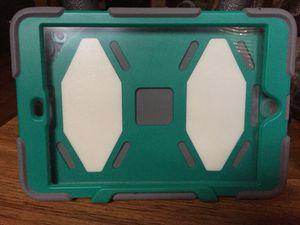 Griffin Survivor iPad Mini Case (for mini 1, 2, or 4) for Sale in Nashville, TN
