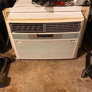 AC Window Unit for Sale in Alvin, TX