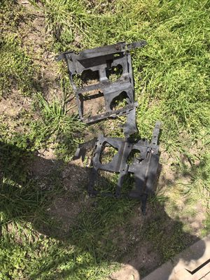 GMC or Chevy headlight brackets for Sale in Fort Worth, TX