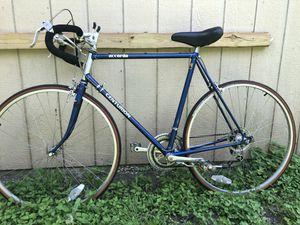 Centurión bike for Sale in Austin, TX