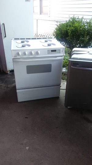 Upright freezer for Sale in Lafayette, LA