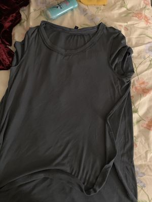 Green blouse for Sale in Greensboro, NC