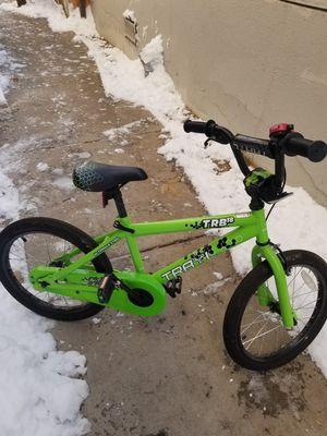 Kids bike for Sale in Denver, CO