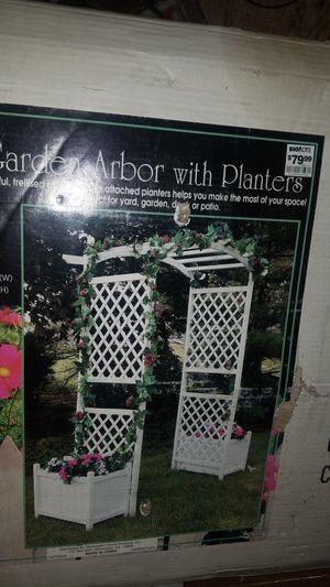 Garden for Sale in San Francisco, CA