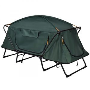 🔥FOLDING CAMPING TENT WATERPROOF🔥 for Sale in Los Angeles, CA