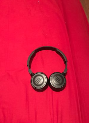 JBL Headset for Sale in Tampa, FL