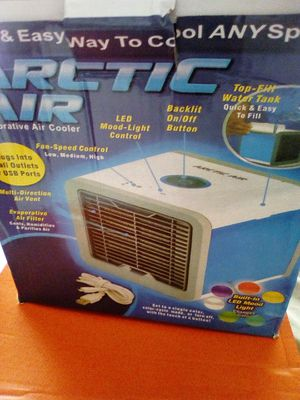 Mini air condition for Sale in San Diego, CA