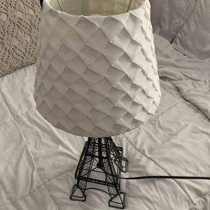 Lamp for Sale in Chula Vista, CA