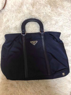 branded bag for Sale in Sloan, NV