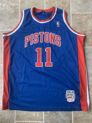 Vintage Isaiah Thomas for Sale in Columbus, OH