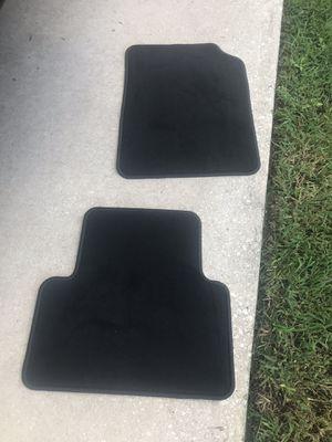 Colorado floor mats for Sale in Stuart, FL