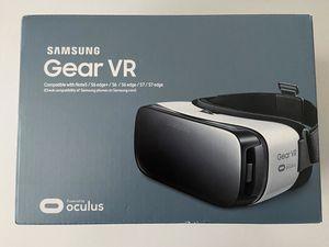 Samsung Gear VR for Sale in Klamath Falls, OR