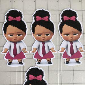 Boss Baby doll Hispanic light skinned birthday $3 .10 for Sale in Clarksburg, MD
