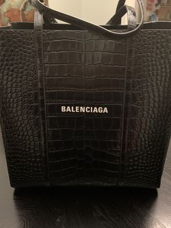 Balenciaga Tote for Sale in Austell,  GA