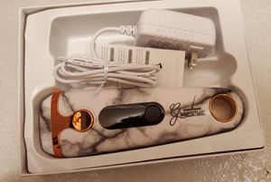 IPL LAZER Hair Removal Device for Sale in Fort Lauderdale, FL