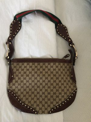 Gucci Studded Tote for Sale in Phoenix, AZ