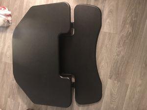 Sit stand desk - Varidesk for Sale in Scottsdale, AZ