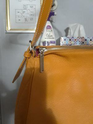 Genuine leather purse for Sale in Nashville, TN