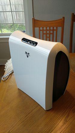 Vornado HEPA Air Filter for Sale in Ruston,  WA