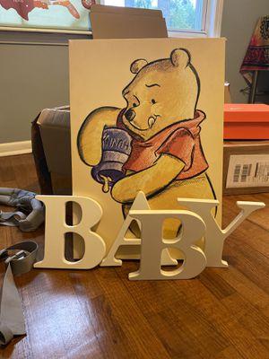 Baby for Sale in Atlanta, GA