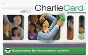 MBTA July Link Pass for Sale in DORCHESTR CTR, MA