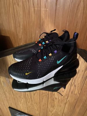 Nike shoes (great condition) for Sale in Houston, TX