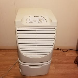 Kenmore Dehumidifier for Sale in Norman, OK