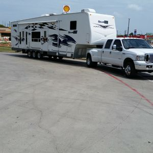 5th RV for Sale in Mansfield, TX