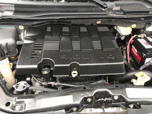 Volwagen routan minivan 2008 6 cilindros 145,367 for Sale in Winter Haven, FL