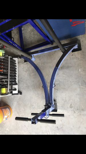Pushing Sled for sale weight sled weight pusher for Sale in Miami, FL