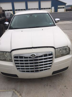 2006 Chrysler 300 2.7L for Sale in Frederick, MD