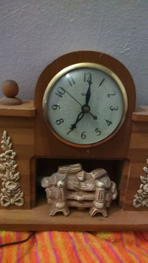 Clock for Sale in Tucson, AZ