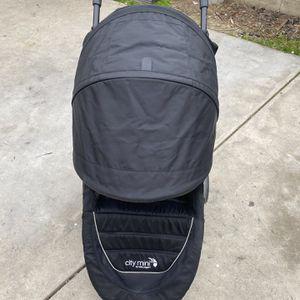 City Mini Stroller for Sale in Fresno, CA