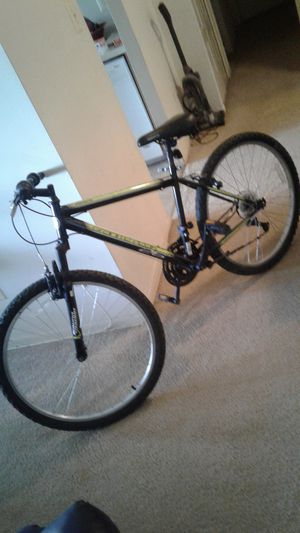 Road Master Mountain bike for Sale in Silver Spring, MD
