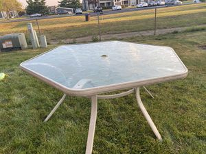 Table garden for Sale in Columbus, OH