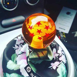Dragon Ball Z Shift Knob for Sale in San Jose, CA