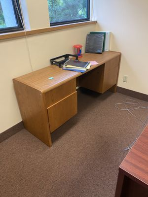 Office items for Sale in Raleigh, NC