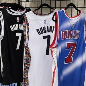 Nba Jerseys for Sale in Houston, TX