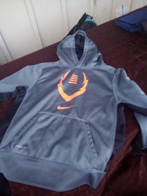 Nike hoodie for Sale in Tacoma, WA