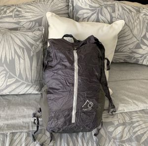 Arkadia Supply - Sea to Sky 24L Pack for Sale in Phoenix, AZ