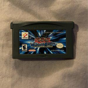 Yu-Gi-Oh! Worldwide Edition for Sale in Orlando, FL