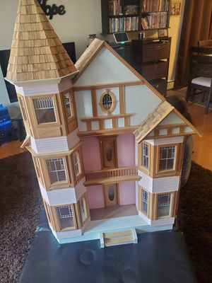 Doll house for Sale in Denver, CO